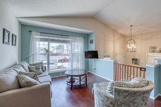 Photo 3: 10 Inverness Place SE in Calgary: McKenzie Towne Detached for sale : MLS®# A1095594