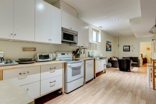Photo 20: 1628 40 Street SW in Calgary: Rosscarrock Detached for sale : MLS®# A1146125