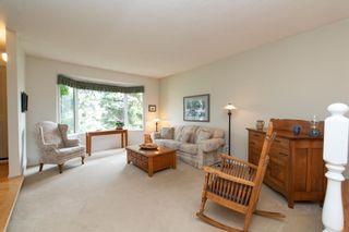 Photo 21: 14717 43A Avenue in Edmonton: Zone 14 House for sale : MLS®# E4246665