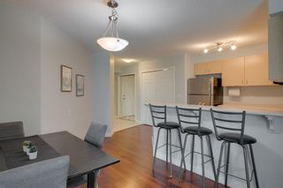 Photo 2: 705 1121 6 Avenue SW in Calgary: Downtown West End Apartment for sale : MLS®# A1126041