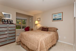 """Photo 9: 313 9319 UNIVERSITY Crescent in Burnaby: Simon Fraser Univer. Condo for sale in """"HARMONY AT THE HIGHLAND"""" (Burnaby North)  : MLS®# V924825"""