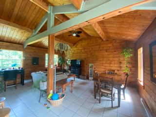 Photo 6: 214 Limerock Road in Millbrook: 108-Rural Pictou County Residential for sale (Northern Region)  : MLS®# 202117562