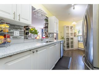 """Photo 12: 305 3172 GLADWIN Road in Abbotsford: Central Abbotsford Condo for sale in """"REGENCY PARK"""" : MLS®# R2581093"""