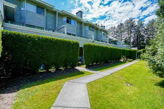 """Photo 6: 3 13630 84 Avenue in Surrey: Bear Creek Green Timbers Townhouse for sale in """"TRAILS AT BEAR CREEK"""" : MLS®# R2591753"""