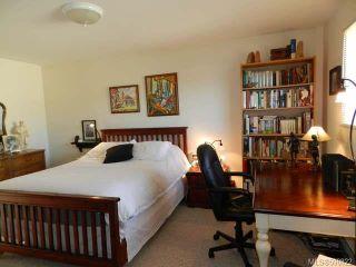 Photo 10: 3315 RENITA Ridge in DUNCAN: Z3 Duncan Half Duplex for sale (Zone 3 - Duncan)  : MLS®# 590822