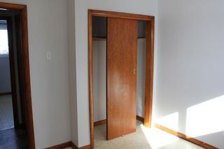 Photo 9: : Rural St. Paul County House for sale : MLS®# E4262676