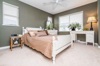 "Photo 11: 65 2729 158 Street in Surrey: Grandview Surrey Townhouse for sale in ""KALEDAN"" (South Surrey White Rock)  : MLS®# R2221536"