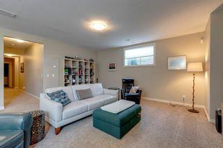 Photo 33: 84 Cimarron Estates Green: Okotoks Semi Detached for sale : MLS®# A1149803