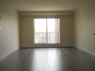 Photo 15: 437 6076 SCHONSEE Way in Edmonton: Zone 28 Condo for sale : MLS®# E4262572