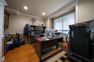 Photo 28: 6781 152 Street in Surrey: East Newton House for sale : MLS®# R2566973