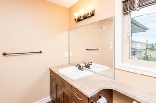 Photo 23: 15880 11 Avenue in Edmonton: Zone 56 House for sale : MLS®# E4245896