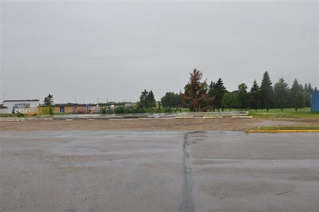 Photo 3: Photos: 4706 51 STREET: Bon Accord Land Commercial for sale (Rural Sturgeon County)  : MLS®# E4224919