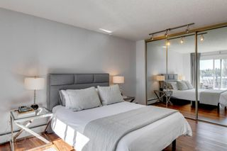 Photo 30: 701 1208 14 Avenue SW in Calgary: Beltline Apartment for sale : MLS®# A1154339
