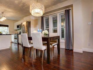 Photo 16: 160 Hastings Avenue in Toronto: South Riverdale House (2-Storey) for sale (Toronto E01)  : MLS®# E3190376