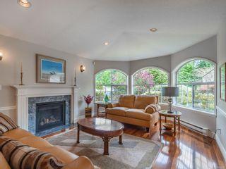 Photo 22: 6131 Greenwood Pl in Nanaimo: Na North Nanaimo House for sale : MLS®# 874918