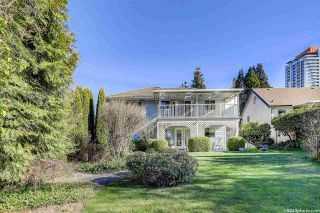 Photo 4: 9890 LYNDHURST Street in Burnaby: Sullivan Heights House for sale (Burnaby North)  : MLS®# R2567294