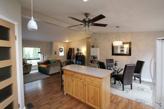 Photo 7: 134 Leighton Avenue in Chase: House for sale : MLS®# 127909