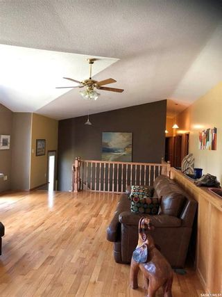 Photo 4: SE24-4-3-W2nd in Alameda: Residential for sale : MLS®# SK819407
