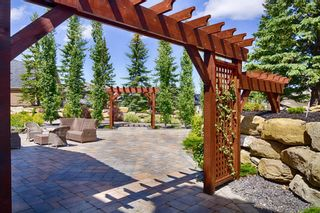 Photo 47: 6 ASPEN RIDGE Lane SW in Calgary: Aspen Woods Detached for sale : MLS®# A1014731