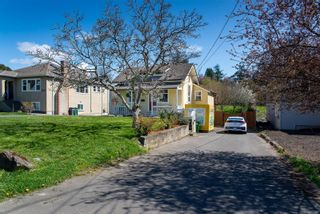Photo 3: 3301 Linwood Ave in : SE Maplewood House for sale (Saanich East)  : MLS®# 871406