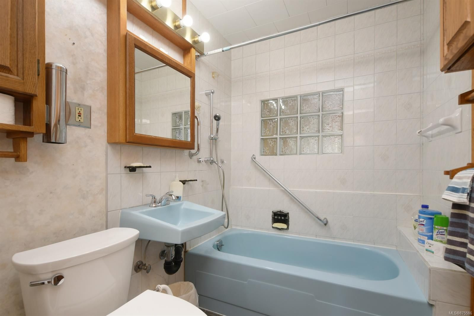 Photo 10: Photos: 55 Ontario St in : Vi James Bay House for sale (Victoria)  : MLS®# 875586