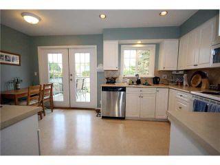 "Photo 4: 5285 11TH Avenue in Tsawwassen: Tsawwassen Central House for sale in ""TSAWWASSEN CENTRAL"" : MLS®# V924675"
