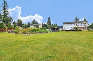Photo 24: 24327 46A Avenue in Langley: Salmon River House for sale : MLS®# R2474008