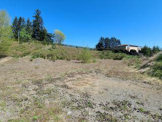 Photo 10: Lt 23,24&25 Scott Rd in : Du East Duncan Unimproved Land for sale (Duncan)  : MLS®# 873199