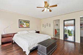 Photo 28: 4381 Wildflower Lane in : SE Broadmead House for sale (Saanich East)  : MLS®# 861449