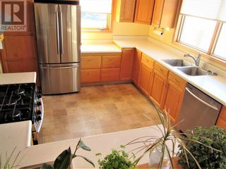 Photo 5: 40050 Township Road 804 Road in Rural Fairview No. 136, M.D. of: House for sale : MLS®# A1121085