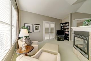 """Photo 13: 6 KINGSWOOD Court in Port Moody: Heritage Woods PM House for sale in """"The Estates by Parklane Homes"""" : MLS®# R2529620"""