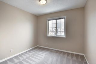 Photo 25: 185 Citadel Drive NW in Calgary: Citadel Row/Townhouse for sale : MLS®# A1066362