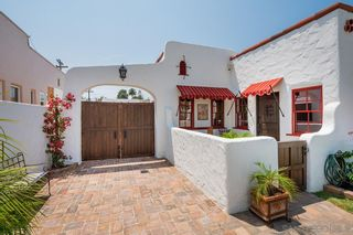 Photo 7: KENSINGTON House for sale : 3 bedrooms : 4684 Biona Drive in San Diego