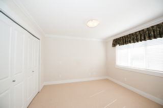 Photo 15: 6 6551 NO 4 ROAD in Richmond: McLennan North Townhouse for sale : MLS®# R2087857