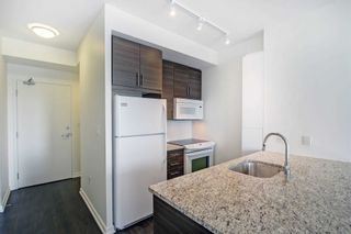 Photo 10: 1305 70 Forest Manor Road in Toronto: Henry Farm Condo for lease (Toronto C15)  : MLS®# C4582032