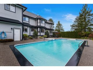 Photo 35: 22015 44 Avenue in Langley: Murrayville House for sale : MLS®# R2540238