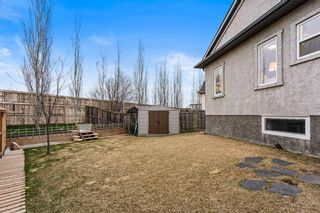 Photo 26: 555 East Lakeview Place: Chestermere Detached for sale : MLS®# A1102578