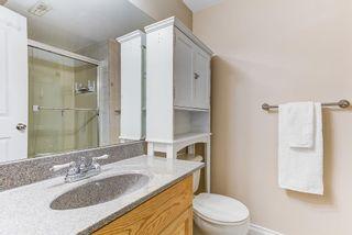Photo 26: 24017 109 Avenue in Maple Ridge: Cottonwood MR House for sale : MLS®# R2615722
