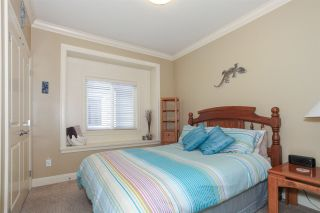 Photo 15: 10508 WILLIAMS Road in Richmond: McNair House for sale : MLS®# R2151146