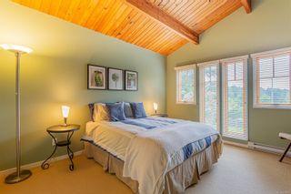 Photo 28: 514 Dalton Dr in : GI Mayne Island House for sale (Gulf Islands)  : MLS®# 875801