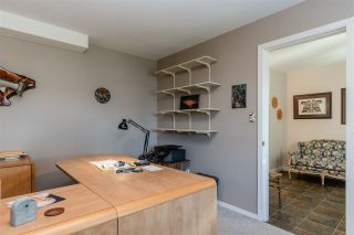 Photo 6: 8426 JENNINGS Street in Mission: Mission BC House for sale : MLS®# R2537446