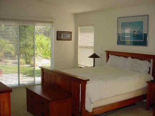 Photo 7: SPRING VALLEY Residential for sale : 4 bedrooms : 9330 Francis Dr