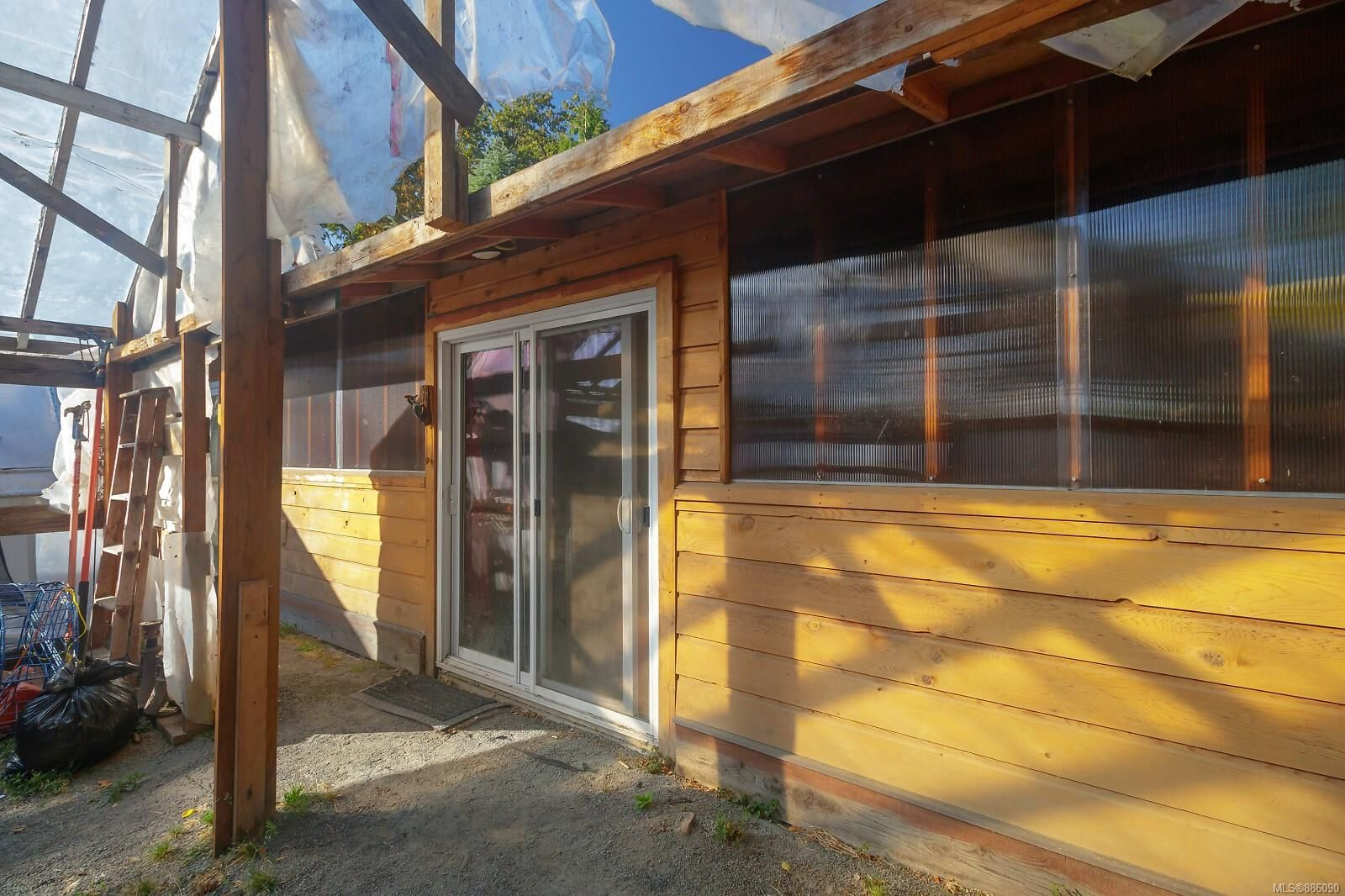 Photo 39: Photos: 4553 Blenkinsop Rd in : SE Blenkinsop House for sale (Saanich East)  : MLS®# 886090