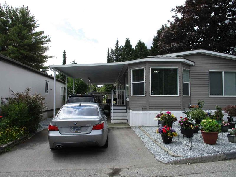 FEATURED LISTING: 1 - 7850 KING GEORGE Boulevard Surrey