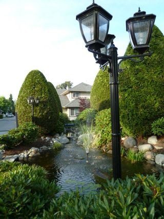 Photo 25: 44 8888 151 Street in Carlingwood: Home for sale : MLS®# F1124202