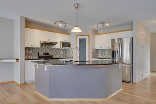Photo 2: 106 Arbour Butte Road NW in Calgary: Arbour Lake Detached for sale : MLS®# A1075299