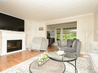 Photo 3: 11170 Heather Rd in NORTH SAANICH: NS Lands End House for sale (North Saanich)  : MLS®# 789964