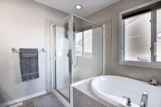 Photo 30: 227 Prestwick Manor SE in Calgary: McKenzie Towne Detached for sale : MLS®# A1059017