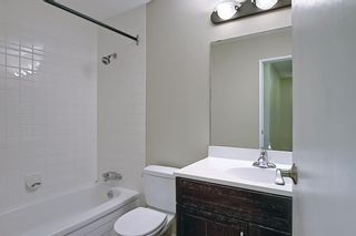 Photo 20: 161 7172 Coach Hill Road SW in Calgary: Coach Hill Row/Townhouse for sale : MLS®# A1101554