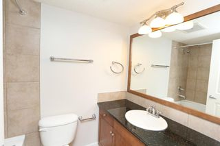 Photo 12: 104 509 21 Avenue SW in Calgary: Cliff Bungalow Apartment for sale : MLS®# A1094862
